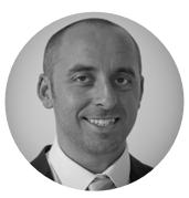 Alexander Ogden - Capital Wealth Partners
